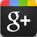 Мы в Google Plus